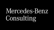Mercedes-Benz Consulting
