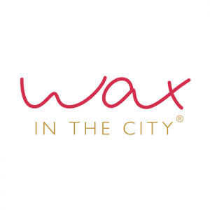 Wax in the City GmbH