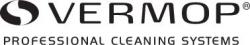 VERMOP Salmon GmbH