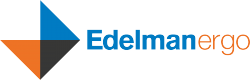 Edelman.ergo GmbH