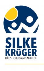 Häusliche Krankenpflege Silke Krüger GmbH