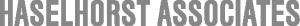 Haselhorst Associates GmbH - Unternehmensberatung