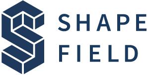 Shapefield GmbH