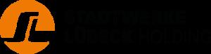 Stadtwerke Lübeck Holding GmbH