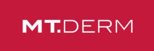 MT.DERM GmbH