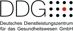 DDG Deutsches Dienstleisungszentrum für das Gesundheitswesen GmbH