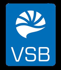 VSB Holding GmbH