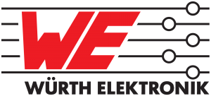 Würth Elektronik ICS