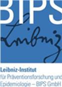 Leibniz-Institut für Präventionsforschung und Epidemiologie - BIPS GmbH