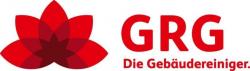 GRG Services Berlin GmbH & Co. KG
