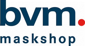 bvm maskshop GmbH & Co. KG