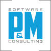 P&M Software + Consulting GmbH
