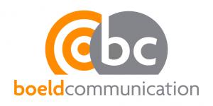 boeld communication GmbH