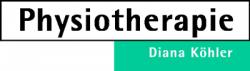 Physiotherapie Diana Köhler