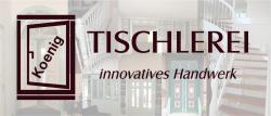 Tischlerei Ch. Koenig