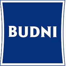 BUDNI Handels- und Service GmbH & Co. KG
