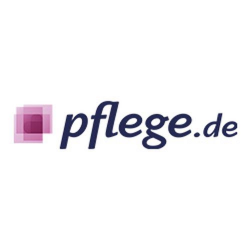 web care LBJ GmbH/pflege.de