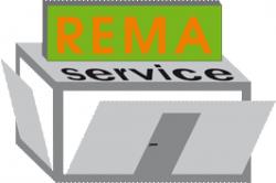 REMAservice