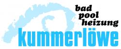 Kummerlöwe bad-pool-heizung