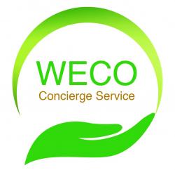 WECO Concierge Service