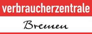 Verbraucherzentrale Bremen e.V.