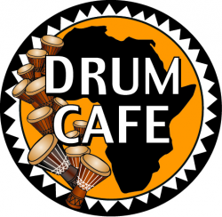 Drum Cafe