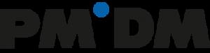 Precision Motors Deutsche Minebea GmbH