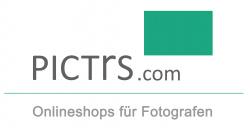 Pictrs GmbH
