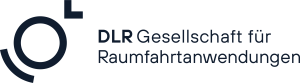 DLR GfR mbH