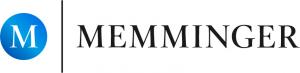 Memminger LLP