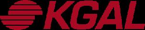 KGAL GmbH & Co. KG