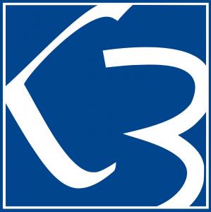 Pflegeschule Bork - Fachseminar für Altenpflege & Pflegeschule am NR