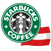 Starbucks Coffee Austria GmbH