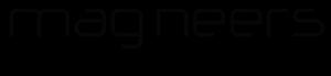 imagineers GmbH