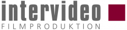 Intervideo Filmproduktion GmbH