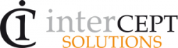 Intercept Solutions GmbH