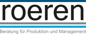 roeren GmbH