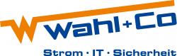 Wahl GmbH + Co. KG