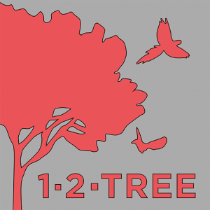 12Tree Finance GmbH