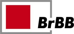 BrBB - Brandschutzbüro Bochum