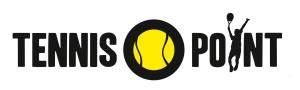 Tennis-Point GmbH