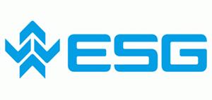 ESG Elektroniksystem- und Logistik GmbH