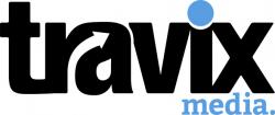 Travix Media GmbH