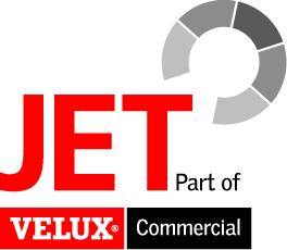 JET Tageslicht & RWA GmbH