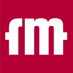 falkemedia GmbH & Co. KG