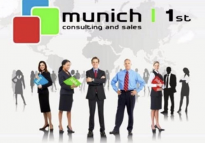 Munich1st 2
