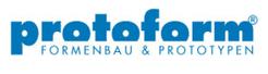 protoform Konrad Hofmann GmbH