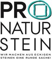Pro Naturstein pro naturstein gmbh 0 stellenangebote finest