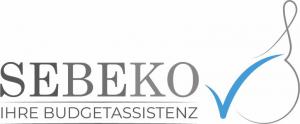 SeBeKo