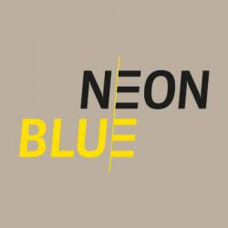 NEONBLUE GmbH